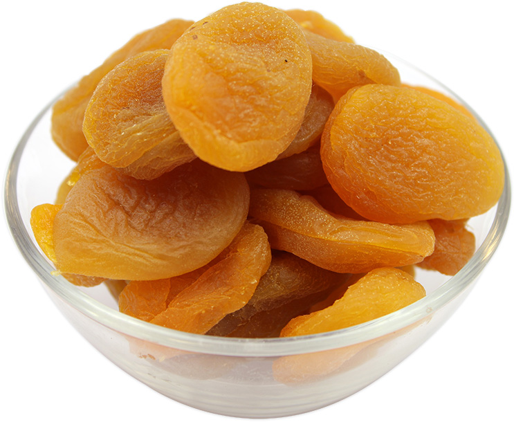 Wholesale Supplier of Dried Fruits online in bulk Ireland