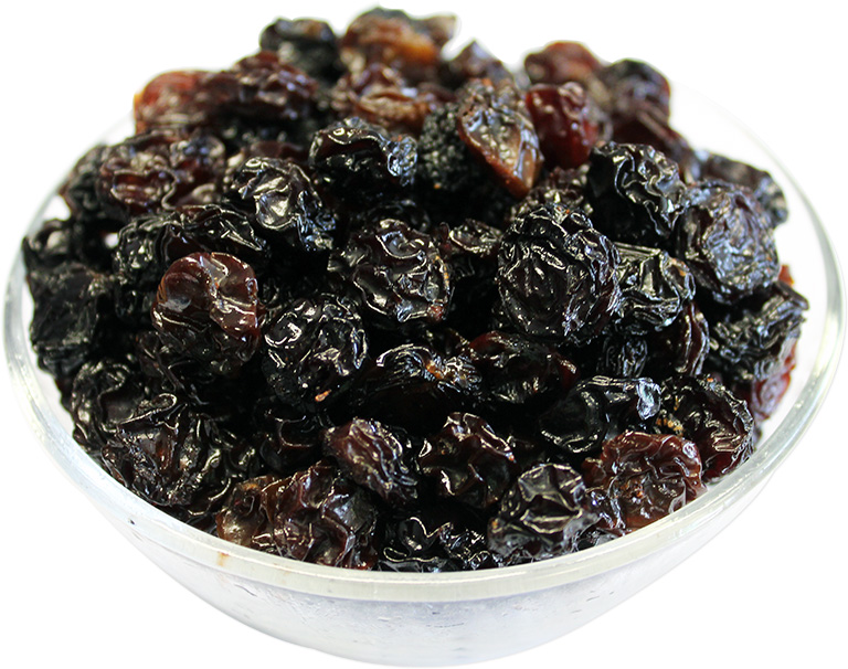 Flame Raisins Jumbo