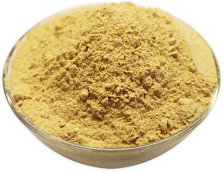 Organic Maca Powder Superfood