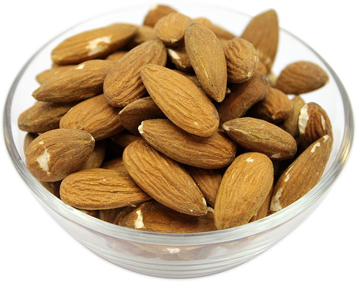 Wholesale Supplier Of Healthy Nuts Online In Bulk Ireland