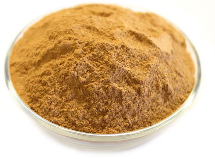 Ground Ceylon Cinnamon