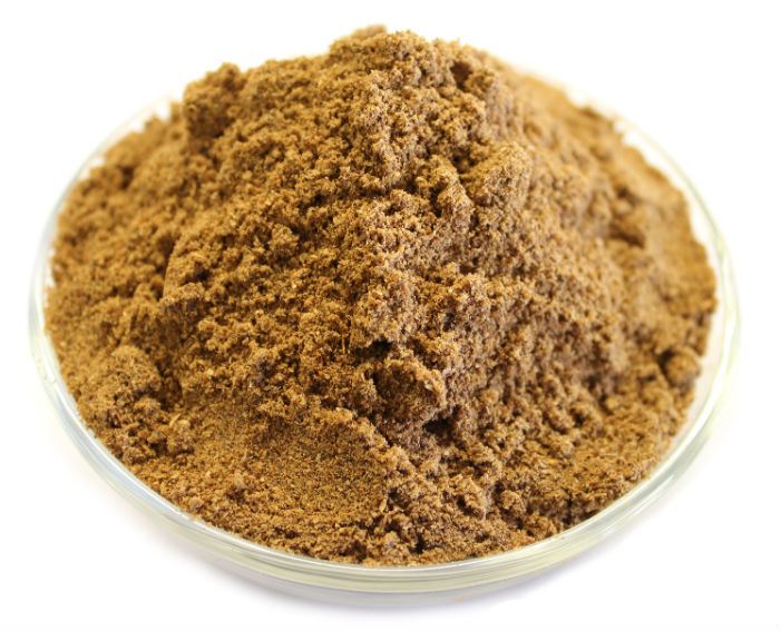 Garam Masala (Powder)