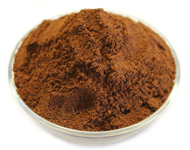 Ground Cloves (Powder)