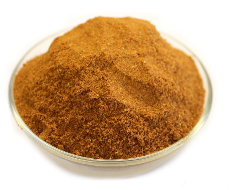 Tandoori Masala (Powder)