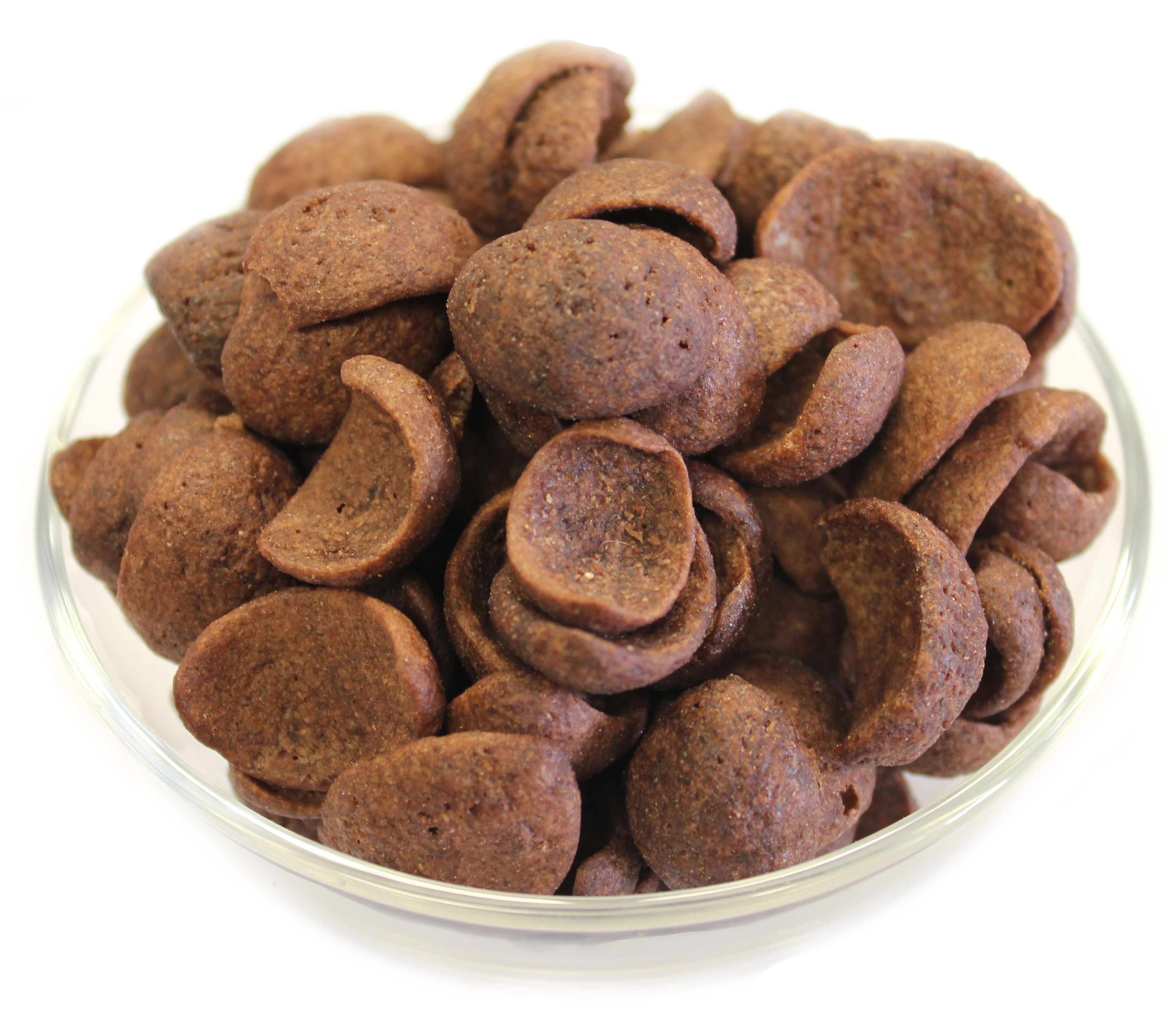Chocolate Shells Cereals
