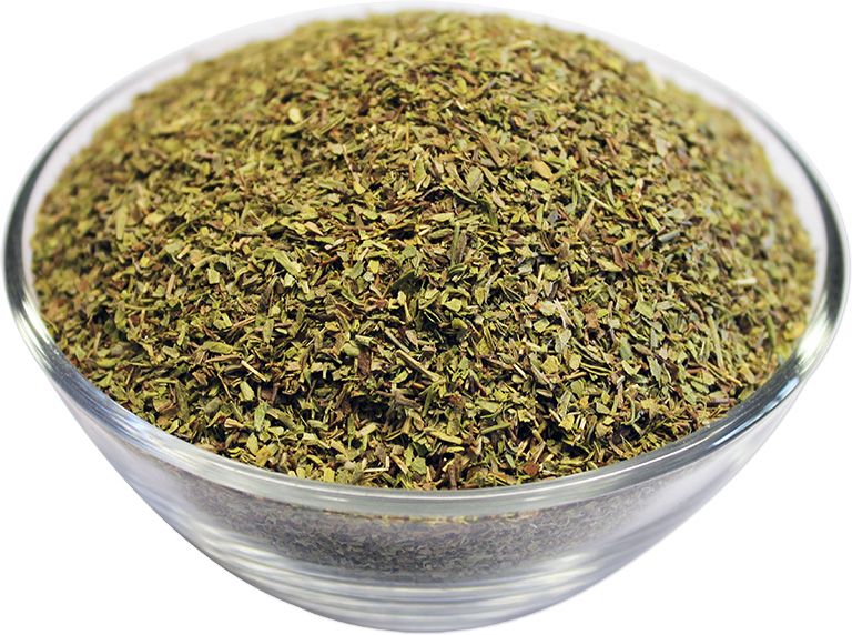 Dried Savory Herb